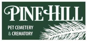 euthanasia, pine hill