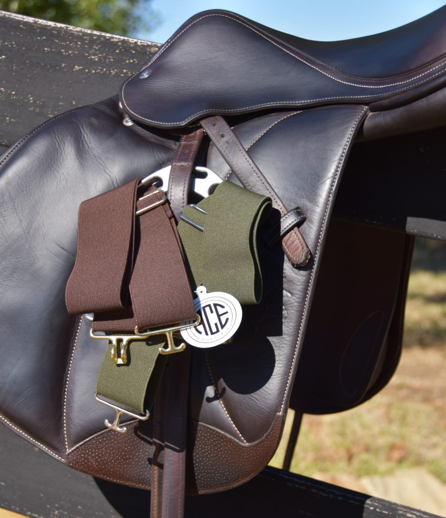 2019 Equestrian Holiday Gift Guide Hunky Hanoverian